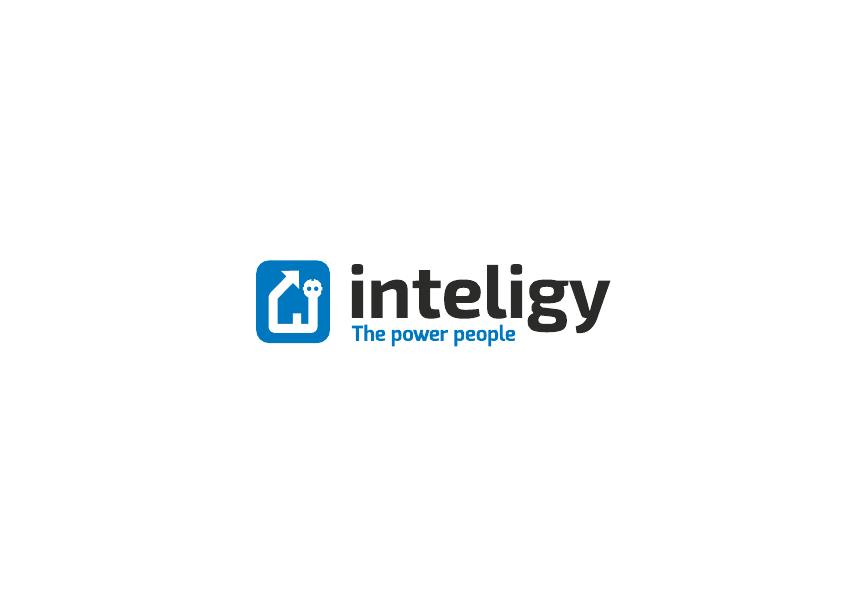 Inteligy Logo