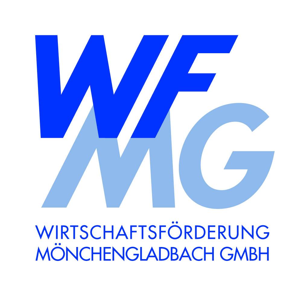 WFMG Logo