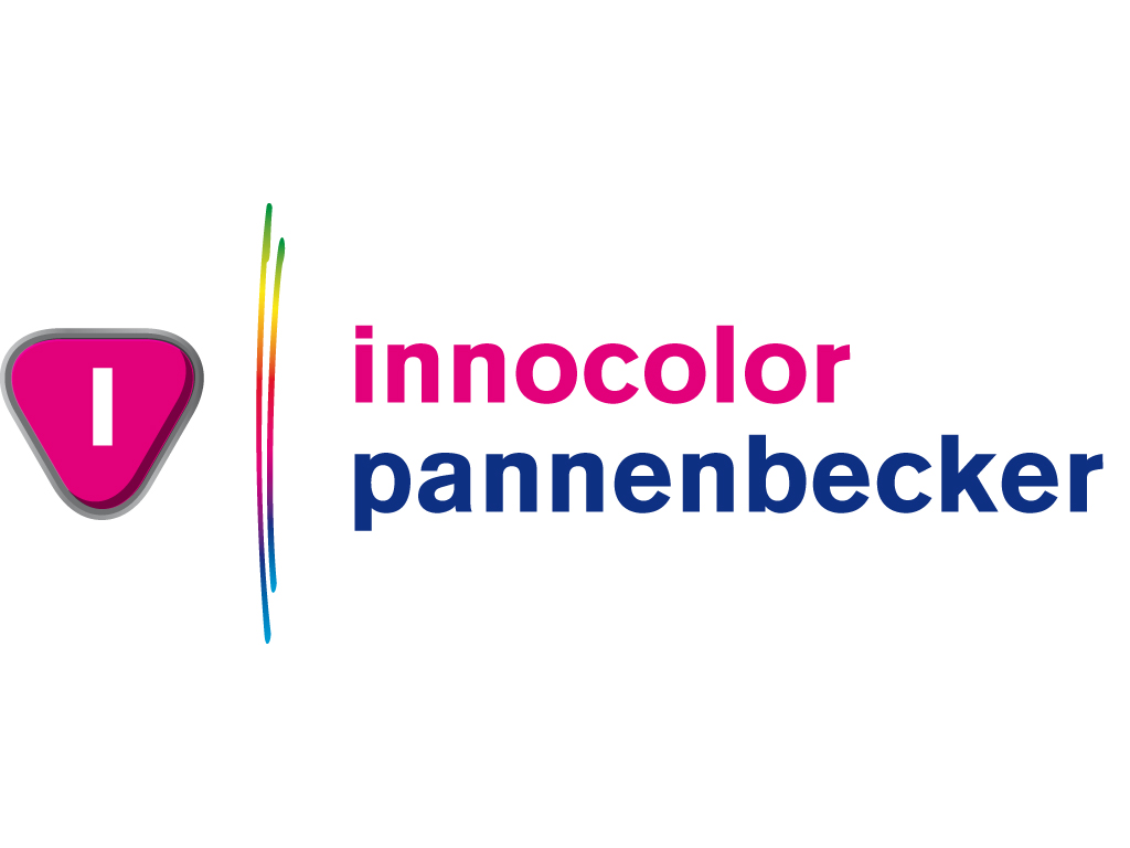 inncolor Logo