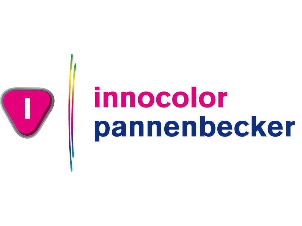 inncolor Logo